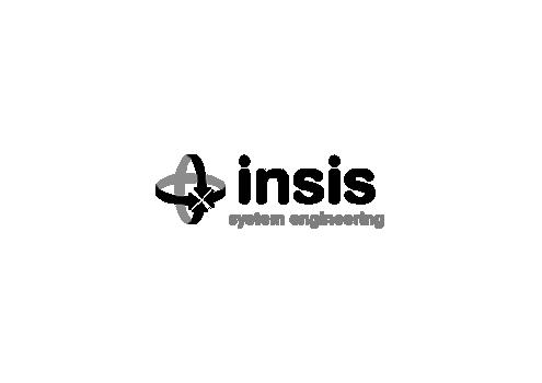 insis_logo1