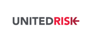 United Risk Management