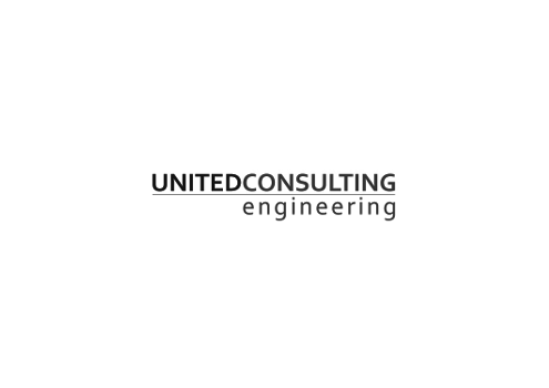 UC-Logo_BN