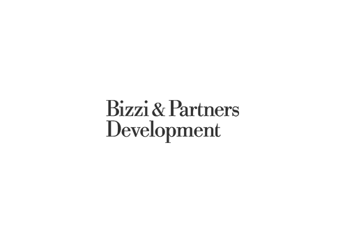 bizzi_and_partners_development3