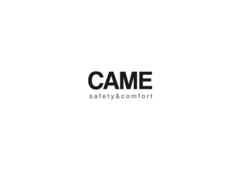 came-logo-safety_BN