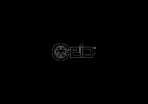 ceia-logo_BN