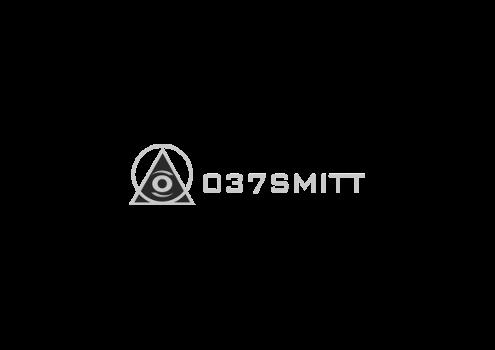 037smitt2